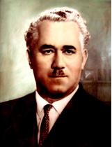 Соломон Моисеевич Эльнатанов