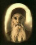 Хаимов Нисим