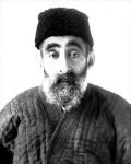 Хаимов Рахмин