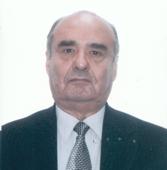 Якубов Соломон Яковлевич