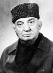 Исхаков Борух 1911 - 1979 - 26 адар