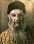 Левиев Рафоел - 1875-1955 - 3 каслев