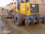Реконструкция дорог-2014 год